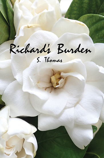 Richard's Burden by S. Thomas